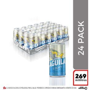 24-CERVEZA-AGUILA-LIGHT-269ML