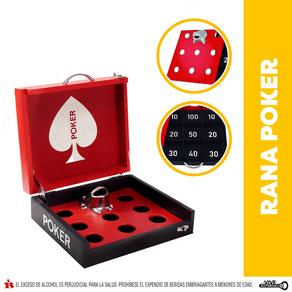 rana-poker